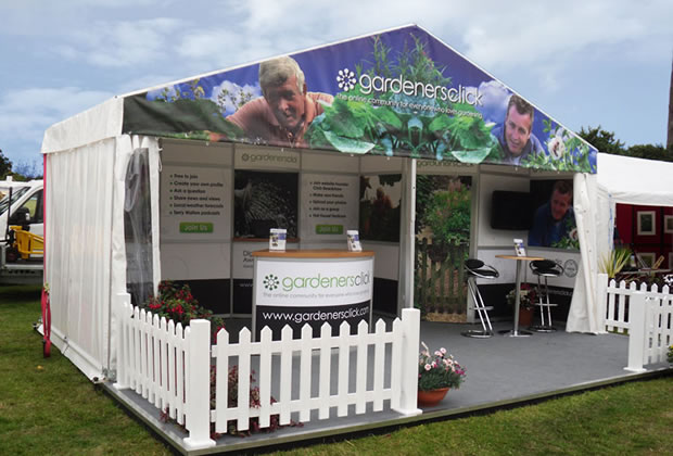 Exhibition Stand Outdoor : Outdoor exhibition stands hire aspect exhibitions