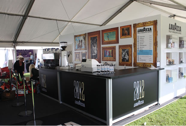Exhibition Stand Hire Edinburgh : Outdoor exhibition stands hire aspect exhibitions