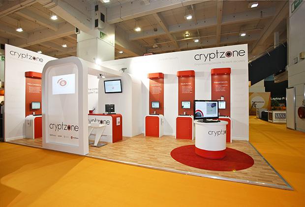 CryptZone 02