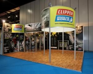 Clipper 01
