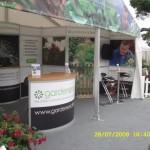 outdoorstandimage1