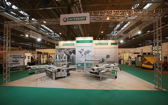Exhibition Stand Contractors Uk : Exhibition stands contractors stand builders uk