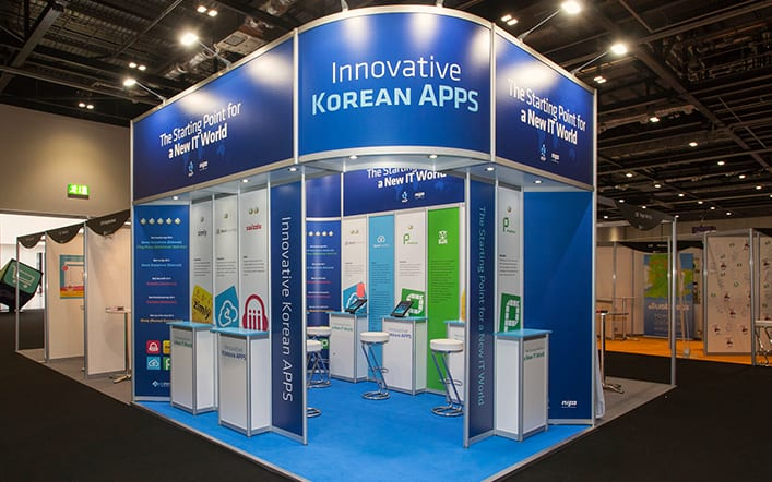 Apps Asia