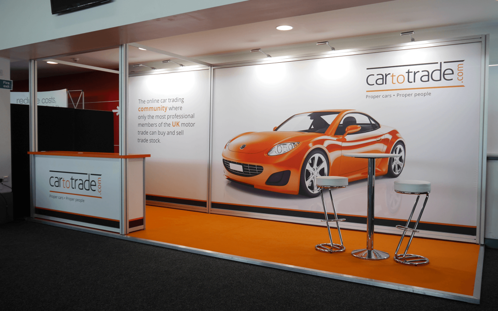 Exhibition Stand Design Northamptonshire : R exhibition system octanorm style aspect exhibitions