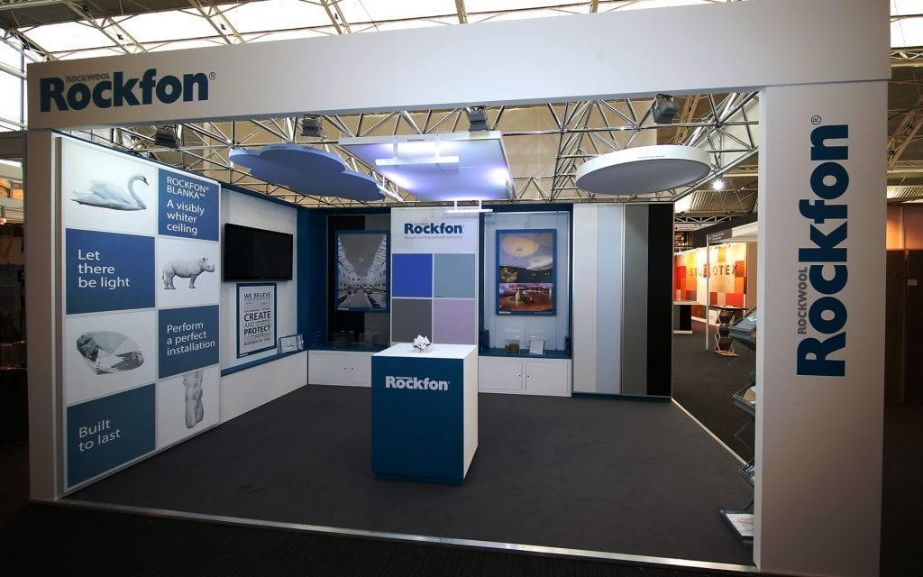 Modular Exhibition Stands Tallahassee : Modular exhibition stands systems aspect exhibitions