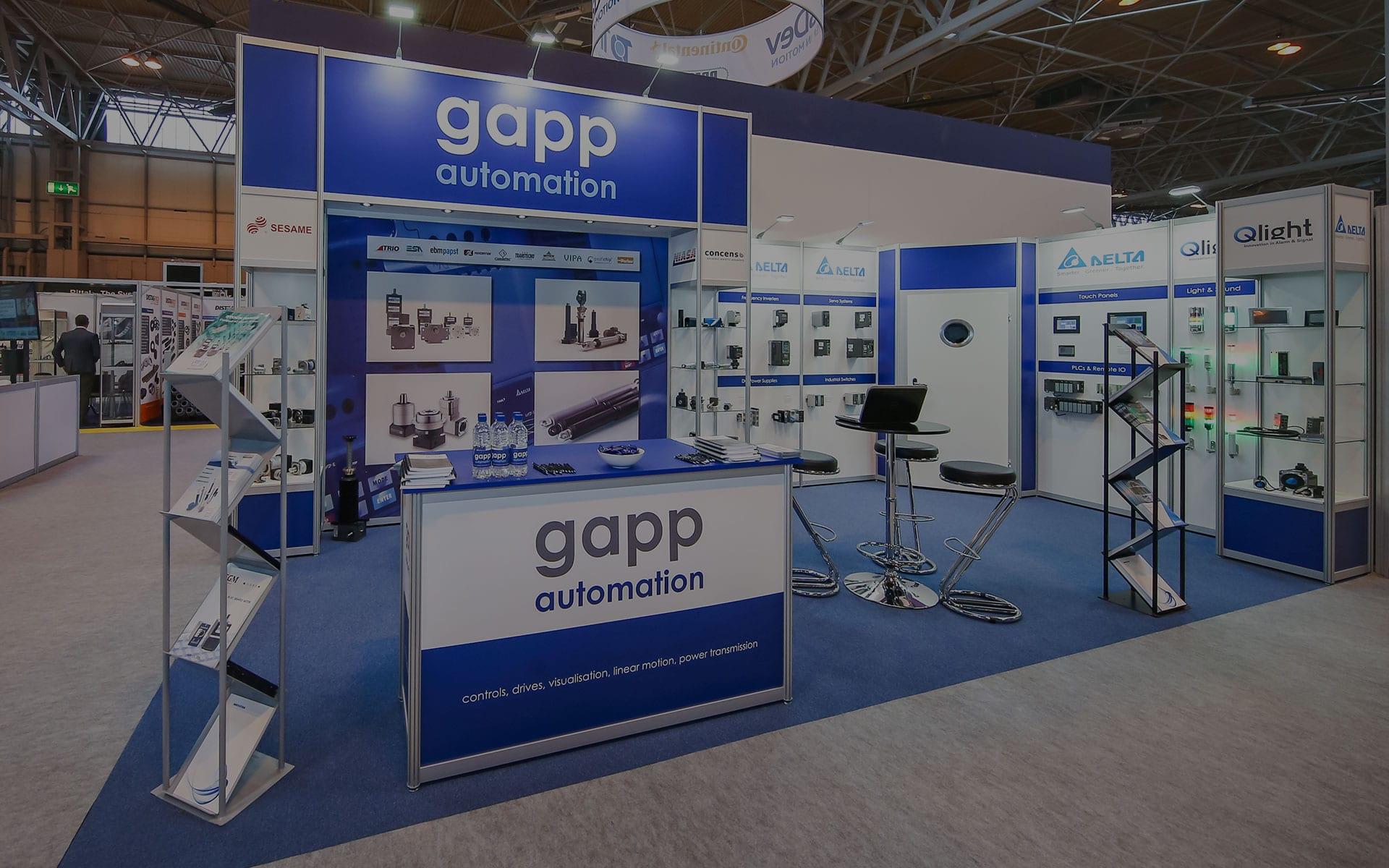 Custom Exhibition Stand Hire : Exhibition stand hire uk london birmingham nec manchester